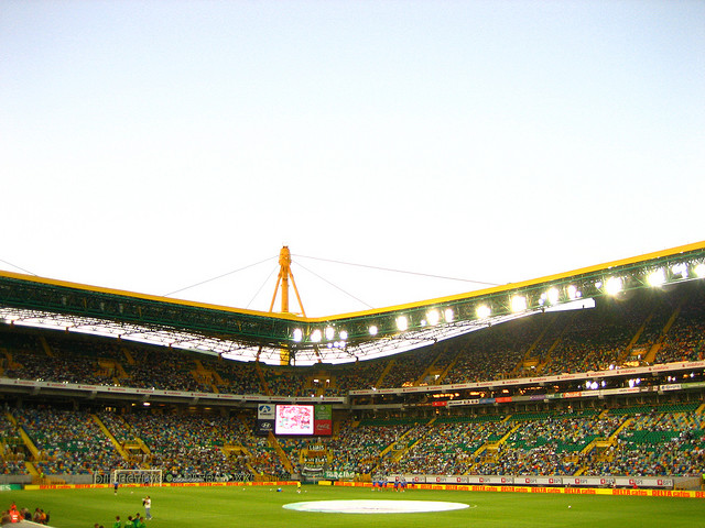 football liveonsat - SportEventz | Live sports schedule on TV