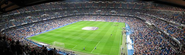 live on sat football