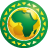Africa-cup-of-nations.png
